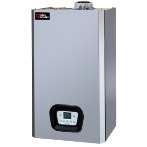 syracuse, ny condensing boilers mac high efficiency from krell distributing